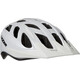 Lazer Cyclone Bike Helmet white